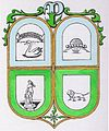 Emblema Palermo.jpg