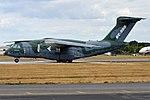 Embraer, PT-ZNJ, Embraer KC-390 (44235029482).jpg