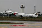 Embraer 145 Portugalia CS-TPJ 02.jpg