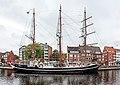 Emden, Museumsschiff -Heureka- -- 2016 -- 5493-4-6.jpg