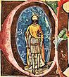 Emeric (Chronicon Pictum 123).jpg