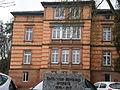 Emil-von-Behring-Wohnhaus (1898-1917) Wilhelm Roser-Strasse Marburg 2016-03-05.JPG