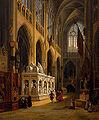 Emil Pierre Joseph de Cauwer Saint-Denis.jpg