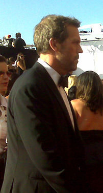 Crop from Image:Emmys-laurie.