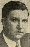 Emory H. Price.jpg