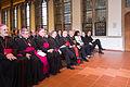Empfang für Joachim Kardinal Meisner - Abschied aus dem Amt nach 25 Jahren-7012.jpg