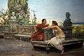 Enamorados en Pompeya.jpg