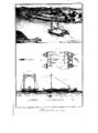 Encyclopedie volume 2-304.png