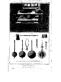 Encyclopedie volume 4-164.png