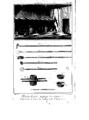 Encyclopedie volume 5-295.png
