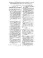 Encyclopedie volume 8-241.png