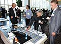 Energiekonferenz- Combined Energy 2012 (7975524309).jpg