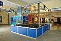 Energy Ball - Bardhaman Science Centre - Bardhaman 2015-07-24 1303.JPG