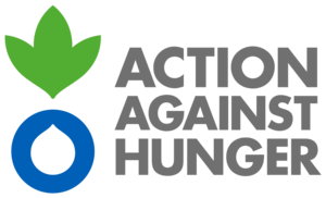 Action Against Hunger - Image: Eng Col RGB Copy