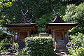 Enjoji Nara06s4592.jpg
