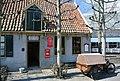 Enkhuizen, Netherlands - panoramio (54).jpg