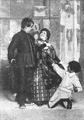 Enrique Chicote y Loreto Prado en La Pirula.png