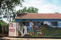 Entering Zulu Kingdom - panoramio.jpg
