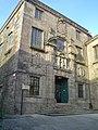 Entrada Museo do pobo Galego.jpg