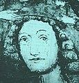 Entraunes Wikipédia 102.jpg