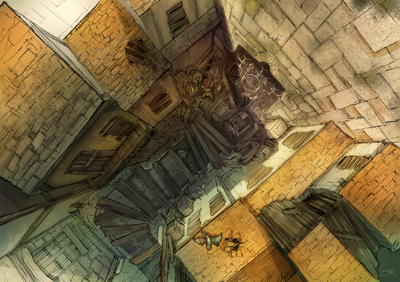Environments-08-Ishtar-alley.png