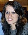 Eowyn derry 2006.JPG