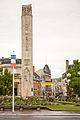 Epernay Memorial.jpg