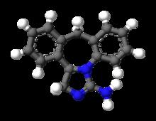 Epinastine-3D-balls.png
