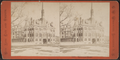 Episcopal Home, from Robert N. Dennis collection of stereoscopic views.png