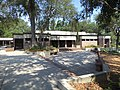 Episcopal School of Jacksonville Lucuis A. Buck Student Center.JPG