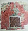 Epitaph for Anna, Church of St. Michael in Vilnius01(js).jpg