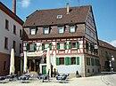Eppingen-rappenauer1-v2.jpg
