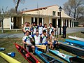 Equipo canoa 2004 -1024x768-.JPG