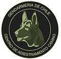 Equipo de Canes Adiestrados.jpg