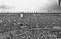 Eröffnung des Festivals - Lenin-Stadion-03.jpg
