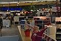 Erbach - Koziol Plastics Shop - geo.hlipp.de - 27068.jpg
