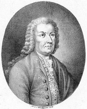 Ercole Bernabei - Bernabei