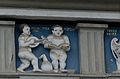 Erfurt, Fischmarkt 7, Details-010.jpg
