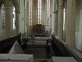 Erfurt-Predigerkirche-Blick-vom-Lettner-auf-Chor.jpg