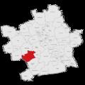 Erfurt-Schmira.png