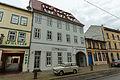Erfurt.Johannesstrasse 150 20140831.jpg