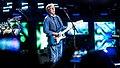 Eric Clapton - Royal Albert Hall - Wednesday 24th May 2017 EricClaptonRAH240517-27 (34176529243).jpg