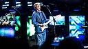 Eric Clapton: Age & Birthday