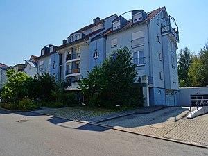 Erich Schütze Weg, Pirna 122389658.jpg