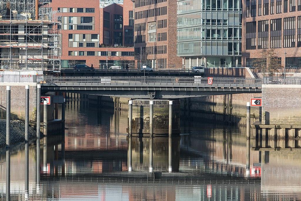 Ericusbrücke (Hamburg-HafenCity).3.14151.ajb