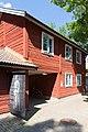 Erikagården, Wadköping, Örebro.jpg