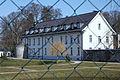 Erkrath - Gerresheimer Landstraße - Haus Unterbach 01 ies.jpg