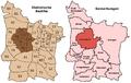 Erlangen Bezirke Gemarkungen Büchenbach.png