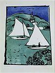 Ernst Ludwig Kirchner - Mueggelsee.jpg