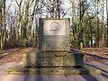 Erster Weltkrieg Denkmal Duisburg 7.JPG